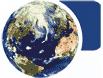 Doutoramento - Pesquise aqui para programas globais de doutorado